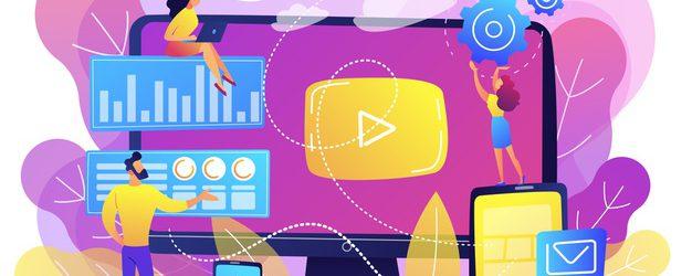 o que é Google ads