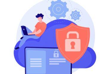 politica-de-privacidade-lgpd-na-pratica